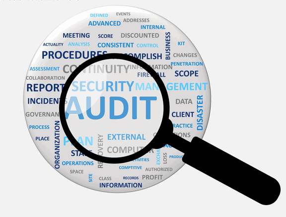 What is an HR audit and why is it important?